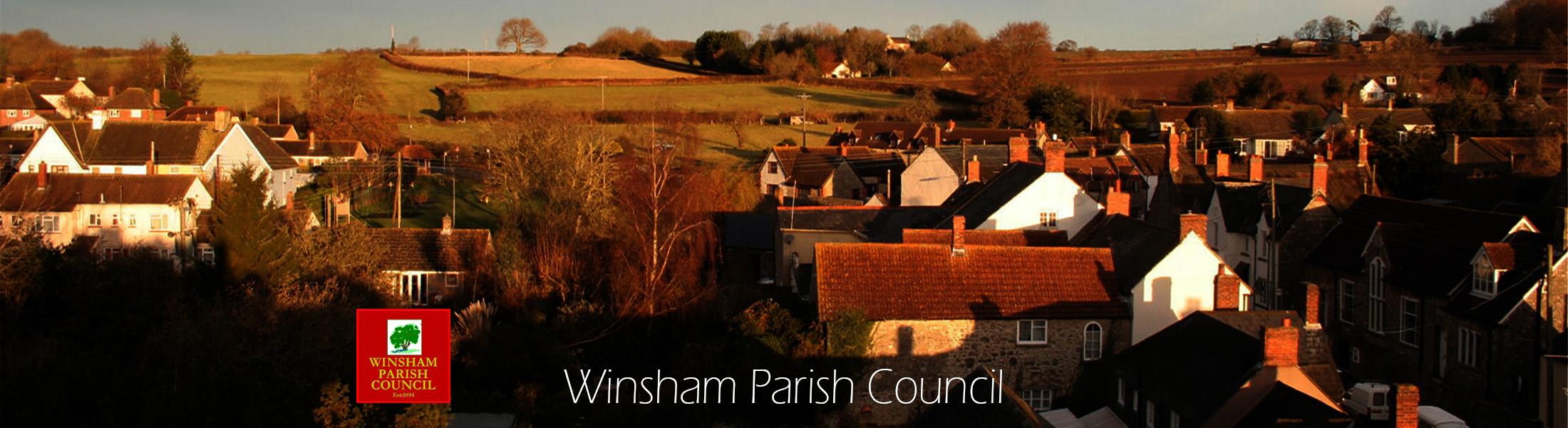 Header Image for Winsham Parish Council