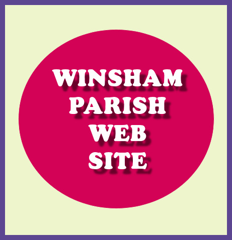 Winsham Parish Council logo